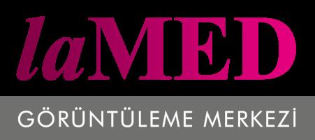 Lamed Logo